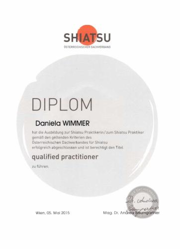 ÖDS Diplom
